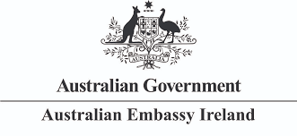 Australian Embassy in Ireland