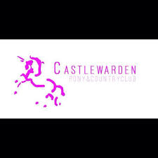 Castlewarden Pony & Country Club