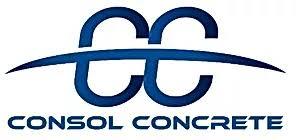 Consul Concrete