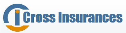 Cross Insurances Dublin