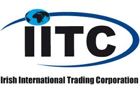 Irish International Trading Corp