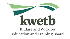 Kildare Wicklow Education Training Boards