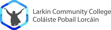 Larkin College Dublin