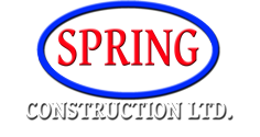 Spring Construction