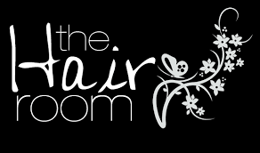 The Hair Room Dublin