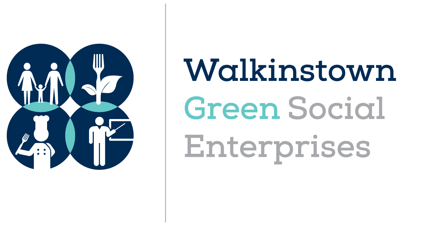 Walkinstown Green Social Enterprises