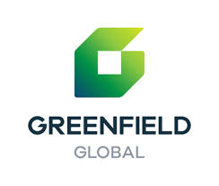 Greenfields Global Portlaoise